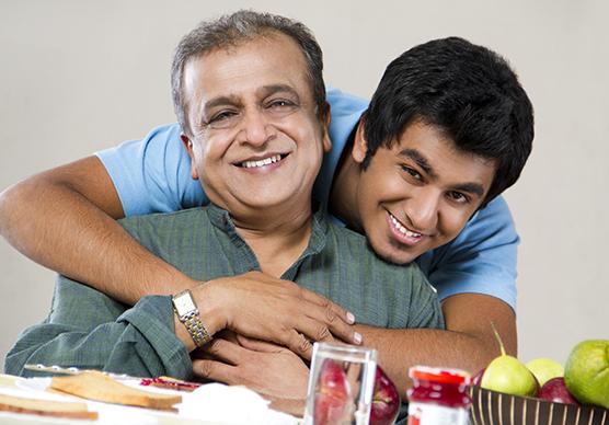 Senior Citizen Health Check Bronze - Mangalore