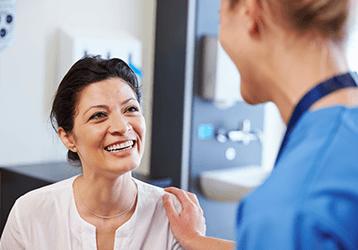 Cancer Screening Package - Female - Manipal Hospitals, Malleshwaram