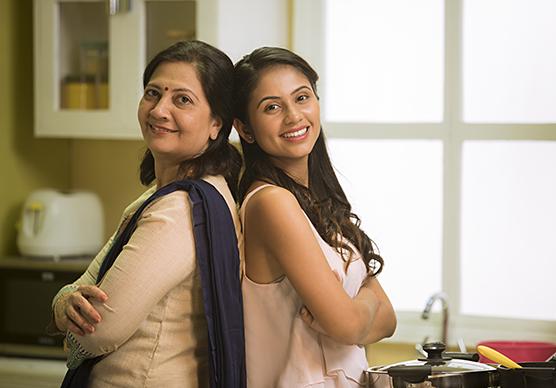 Manipal Comprehensive Package - Women - Delhi