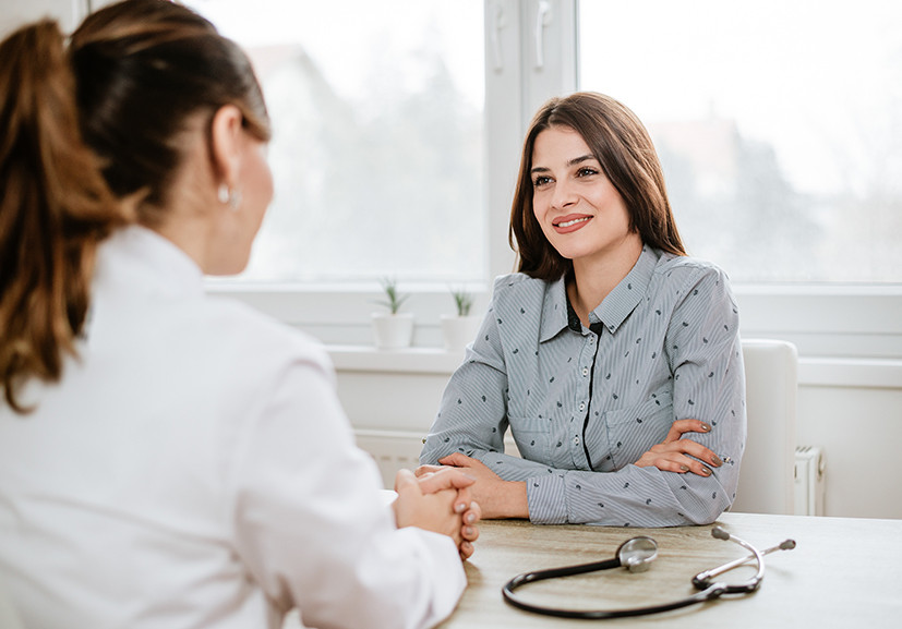 Executive Package Women - Manipal Hospital, Bangalore - Whitefield