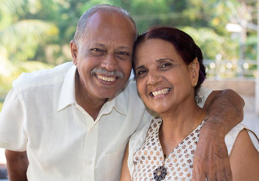 MHC - Diamond Health Check - Vijayawada