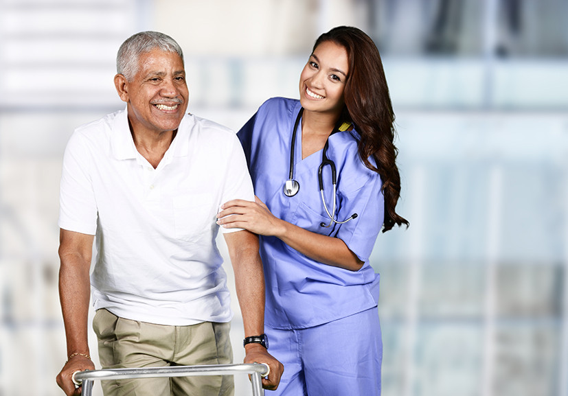 Senior Citizen Health Check for Men - Manipal Hospital, Bangalore - Jayanagar