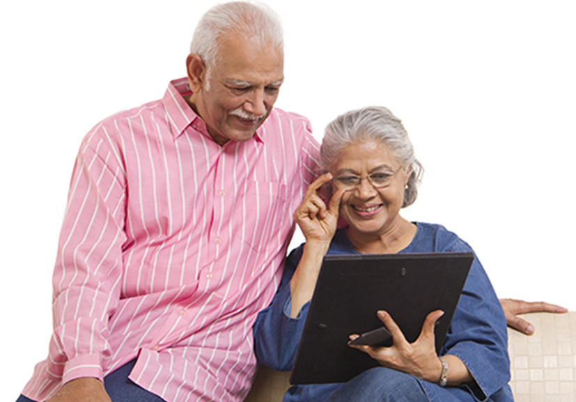 Senior Citizen Health Check for Women - Manipal Hospital, Bangalore - Jayanagar