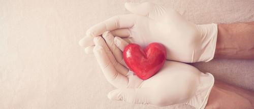 Cardiac Care Package for COVID Survivors - Manipal Hospitals, Delhi