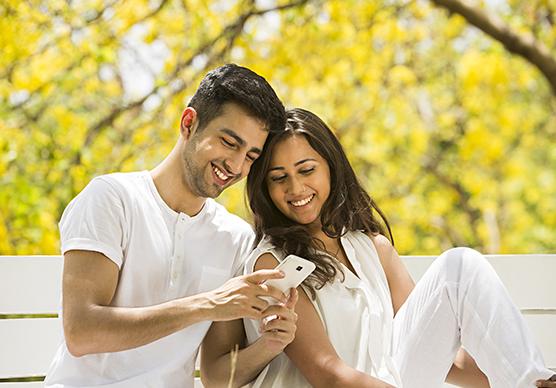 Master Health Checkup - Gold Couple - Vijayawada