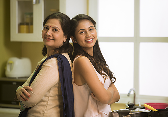 Manipal Well Women Package - More Than 40 Years - Delhi