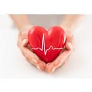 Know your Heart Basic Plus- Manipal Hospital, Bangalore - Jayanagar