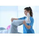 Knee Screening Package - Manipal Hospitals, Malleshwaram
