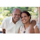 MHC - Diamond Package Couple Health Check - Vijayawada