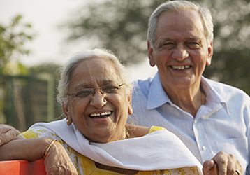 Senior Citizens Health Check Package - Mangalore