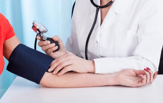 Advance Comprehensive Health Check - Female - Manipal Hospitals, Jaipur