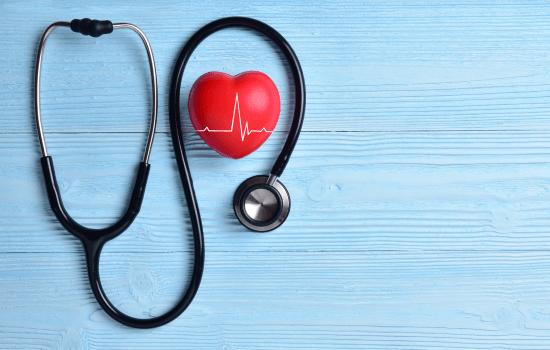 Basic Cardiac Check - Manipal Hospitals, Jaipur
