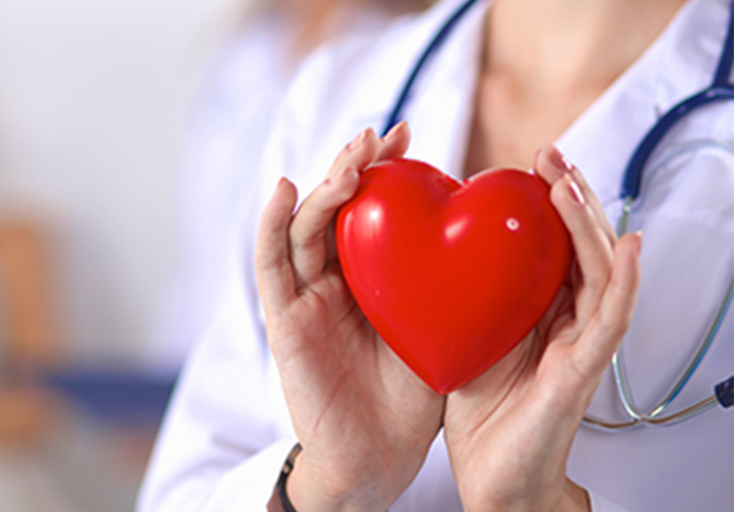 Basic cardiac Health check - Manipal hospital, Jaipur