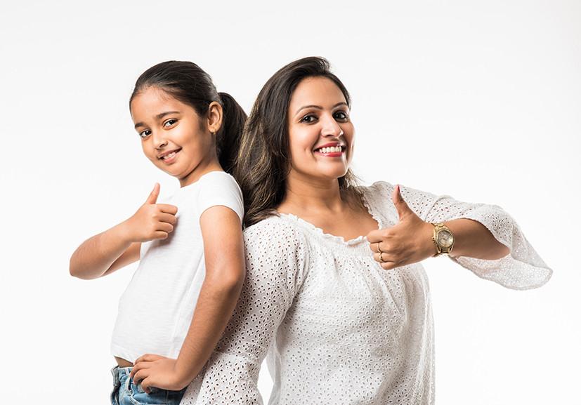 Full Body Health Check Women, Mangalore