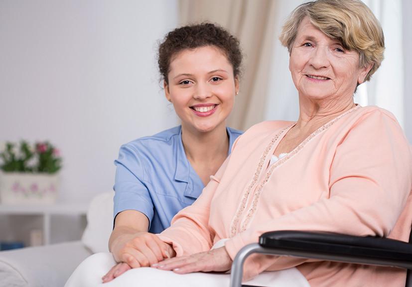 Geriatric Health Check Women - Manipal Hospital, Bangalore - Jayanagar