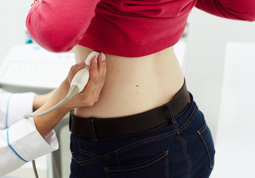 Kidney Screening Package - Mangalore