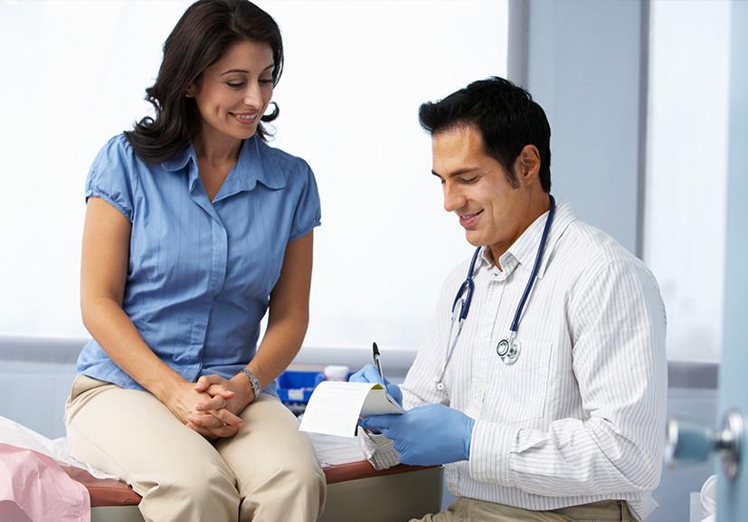 Manipal Comprehensive Health Check for Women - Delhi