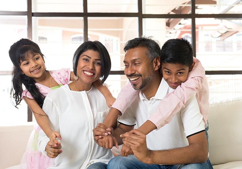 Master Health Checkup - Platinum - Vijayawada