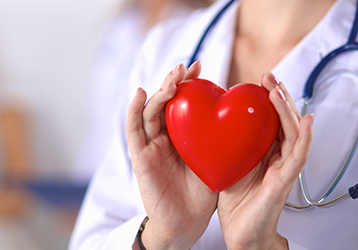 Comprehensive Cardiac Checkup with TMT - Manipal Hospitals, Delhi