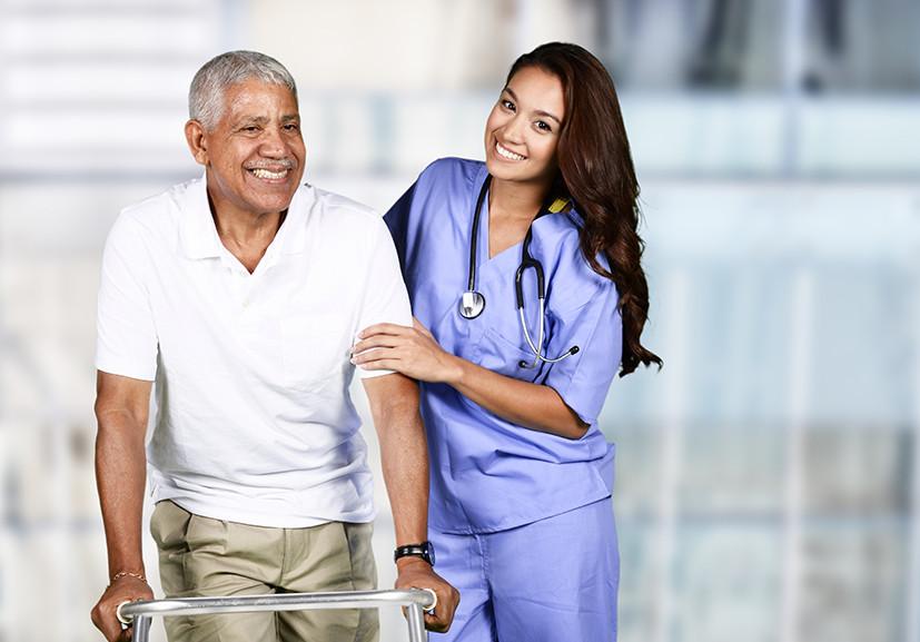 Senior Citizen Health Check Men - Manipal Hospital, Bangalore - Malleshwaram