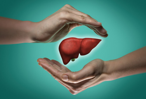 Liver Clinic Package - Manipal Hospitals, Delhi